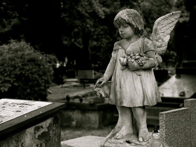 angel-629789_1280