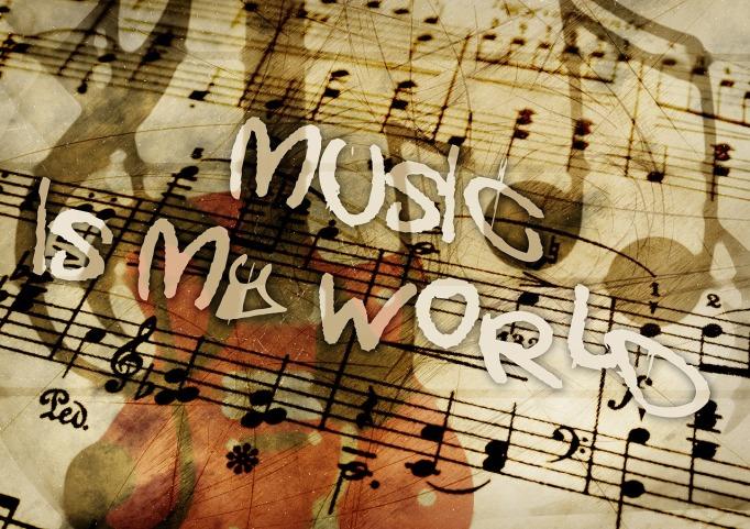 music-748125_1280