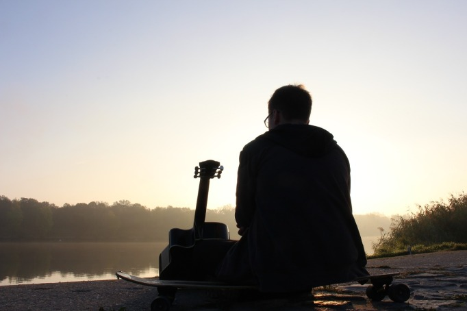 musician-672507_1280