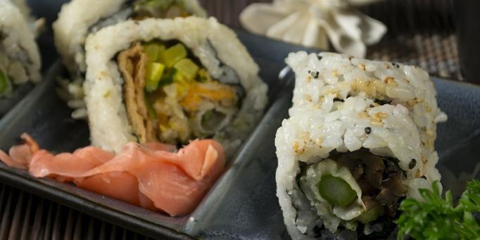 sushi-571006_1280