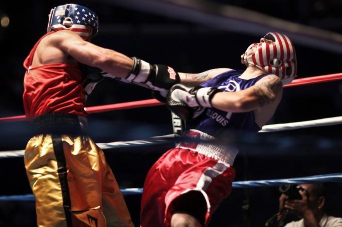 boxers-919232_1280