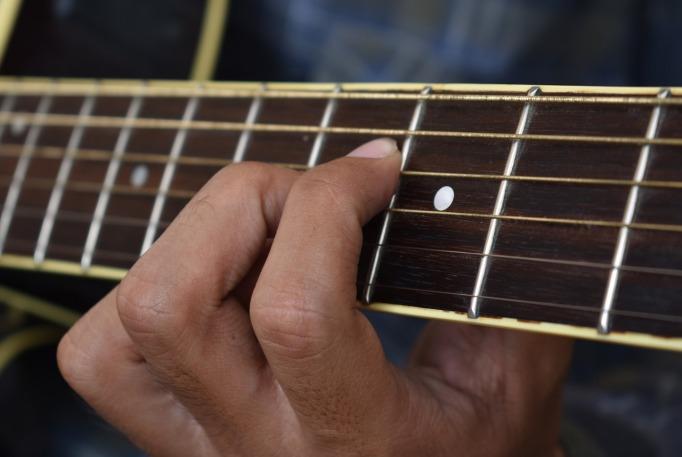 guitar-2922536_1280