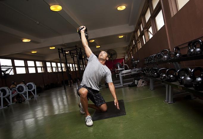 gym-room-1181814_1280