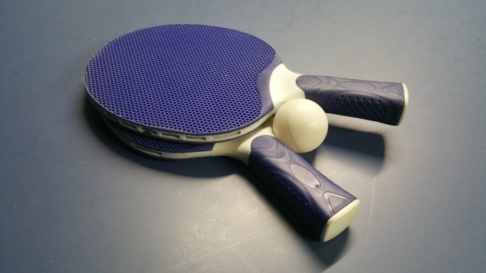 tennis-1141703_1280