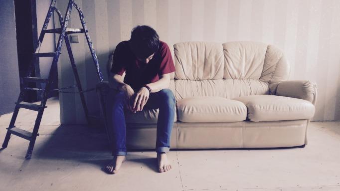 emotions-2180352_1280