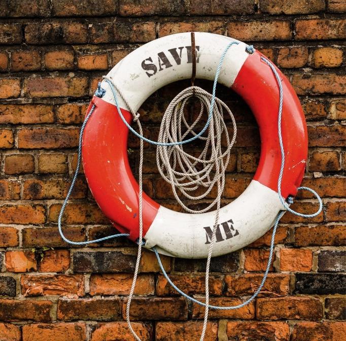 life-saving-swimming-tube-737370_1920